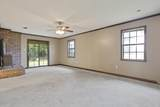 2022 Brasher Rd - Photo 40