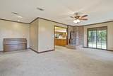 2022 Brasher Rd - Photo 41