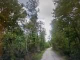0 Road 536 - Cedar Lake Rd - Photo 1