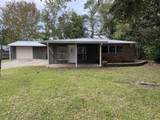 2003 Crescent Dr - Photo 1