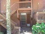 132 Lakeside Villa - Photo 1