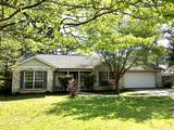2954 Dolphin Dr - Photo 1