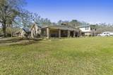 13328 Hollow Oak Ln - Photo 1