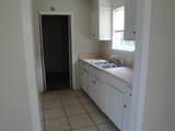 3524 Morningview Dr - Photo 8
