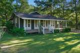 15800 Peapatch Rd - Photo 1