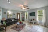 7214 Leggett Rd - Photo 4