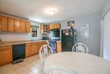 7214 Leggett Rd - Photo 6