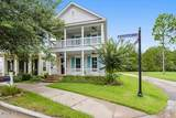 19722 Savannah St - Photo 1