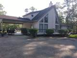 16500 Robinson Rd - Photo 1