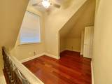 510 5th St - Photo 18