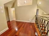 510 5th St - Photo 19