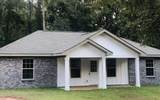 109 Brown Subdivision Road - Photo 1