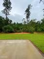 14037 Fox Hill Dr - Photo 35