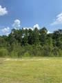 14037 Fox Hill Dr - Photo 41