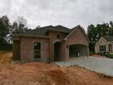 87017 Beaux Vue Ct - Photo 1