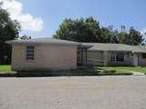 4224 Castenera Ave - Photo 3