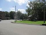 4224 Castenera Ave - Photo 4