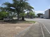 4224 Castenera Ave - Photo 5