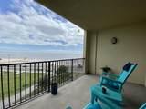 1200 Beach Dr - Photo 9