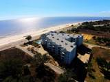 1100 Beach Blvd - Photo 1