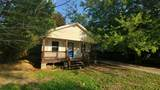 2410 15th Ave - Photo 1