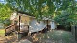 2410 15th Ave - Photo 2