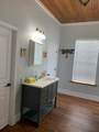 123 Sycamore St - Photo 18