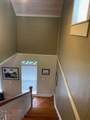 123 Sycamore St - Photo 19