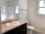 6243 Roxanne Way - Photo 23