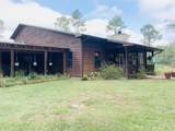 233 New Zion Rd - Photo 1