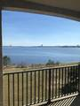 630 Bay Cove Dr - Photo 4