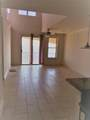 630 Bay Cove Dr - Photo 2