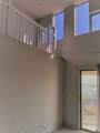630 Bay Cove Dr - Photo 3