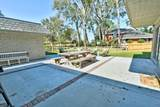 2553 Mercedes Dr - Photo 47