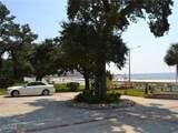 1012 Beach Blvd - Photo 22