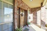 6204 Palmetto Pointe Dr - Photo 1