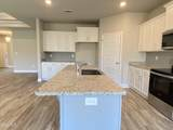 10677 Chapelwood Dr - Photo 12