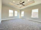 10677 Chapelwood Dr - Photo 13