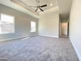 10677 Chapelwood Dr - Photo 14