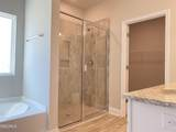 10677 Chapelwood Dr - Photo 16
