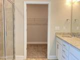10677 Chapelwood Dr - Photo 17