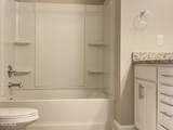 10677 Chapelwood Dr - Photo 22