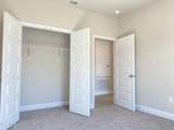 10677 Chapelwood Dr - Photo 25