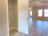 10677 Chapelwood Dr - Photo 4