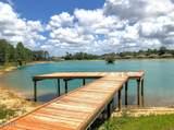 Lot 41 Emerald Lake Estates - Photo 20