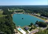 Lot 41 Emerald Lake Estates - Photo 23