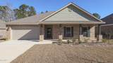 10749 Chapelwood Dr - Photo 1