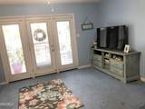 2501 Gulf Ave - Photo 13