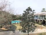 2501 Gulf Ave - Photo 31