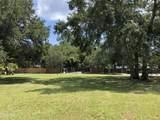 2501 Gulf Ave - Photo 37